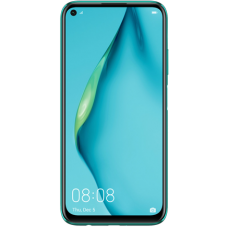 Huawei P40 Lite 6/128Gb Ярко-зеленый (RU)