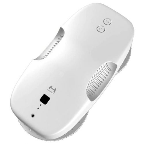 Робот-стеклоочиститель Xiaomi Mijia Hutt DDC55 White