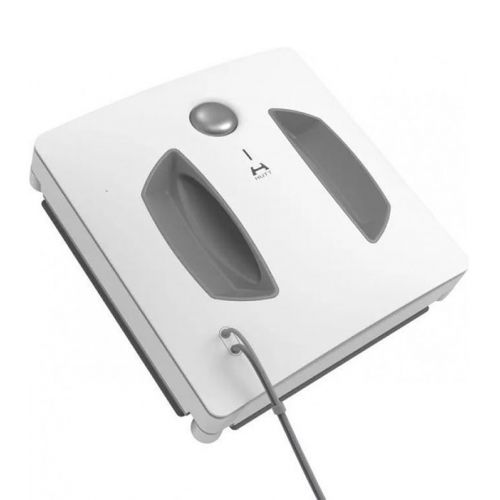 Робот-стеклоочиститель Xiaomi Mijia Hutt W66 White