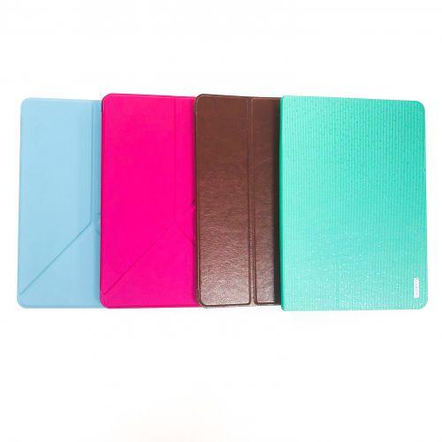 Чехол Birscon Fasion для iPad Air 2