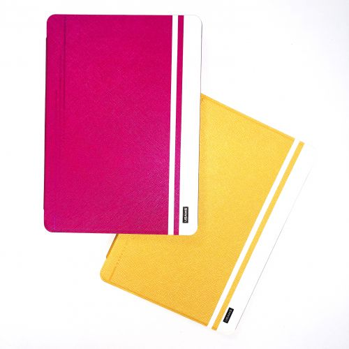 Чехол-книжка Usams для iPad Air 2