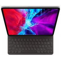 "Клавиатура Apple Smart Keyboard Folio для iPad Pro 12.9"" (2020)"