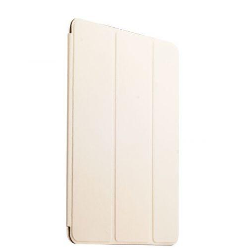 "Чехол-книжка Smart Case для iPad Pro (9.7"") Белый"