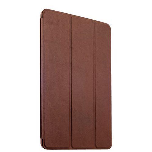 "Чехол-книжка Smart Case для iPad Pro (9.7"") Темно-коричневый"