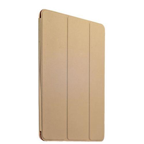 "Чехол-книжка Smart Case для iPad Pro (9.7"") Бежевый"