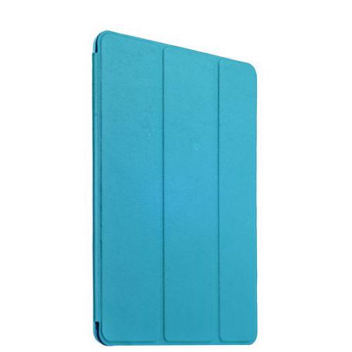 "Чехол-книжка Smart Case для iPad Pro (9.7"") Голубой"