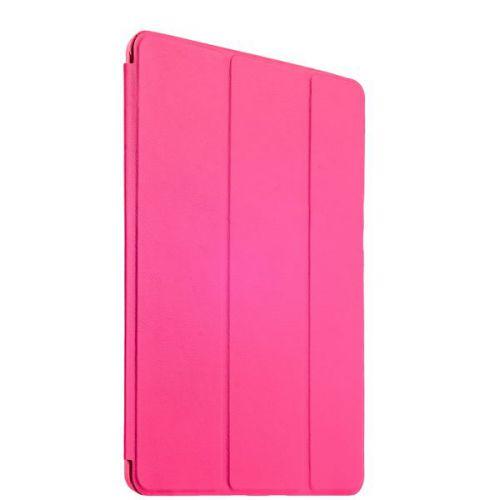 """Чехол-книжка Smart Case для iPad Pro (9.7"""") Розовый"""
