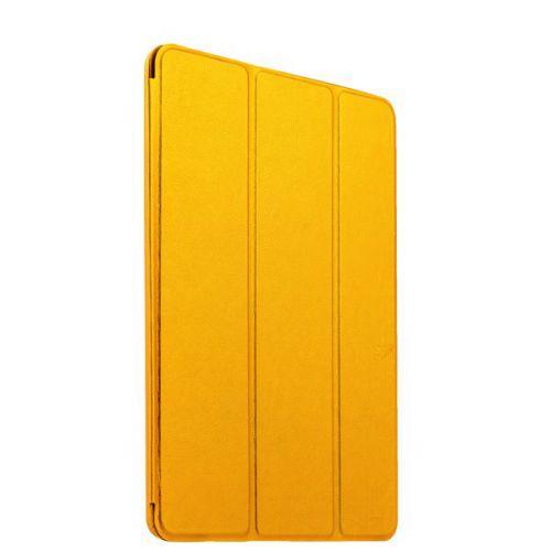 "Чехол-книжка Smart Case для iPad Pro (9.7"") Золотисто-желтый"