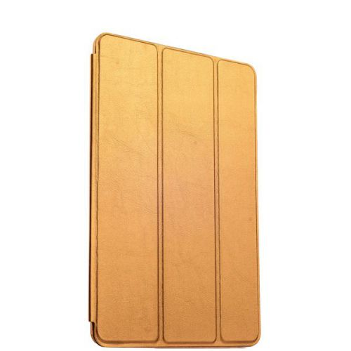 """Чехол-книжка Smart Case для iPad Pro (9.7"""") Золотой"""