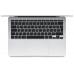 Ноутбук Apple MacBook Air 13 Late 2020 (MGNA3 Silver 512GB)