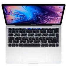 Apple Macbook Pro 13 (2019) MUHQ2 Silver 128GB