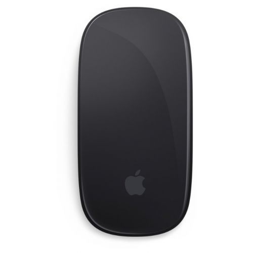 Apple Magic Mouse 2 Space Grey Bluetooth (MRME2ZM/A)