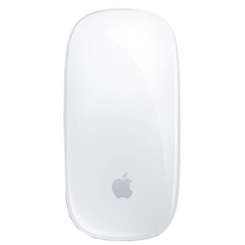 Apple Magic Mouse 2 White Bluetooth