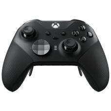 Геймпад Microsoft Xbox Elite Wireless Controller Series 2
