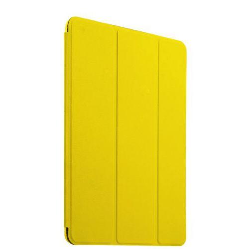 """Чехол-книжка Smart Case для iPad Pro (9.7"""") Лимонный"""