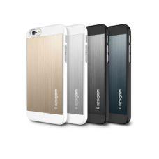 Чехол SGP aluminium fit для iPhone 6/6s