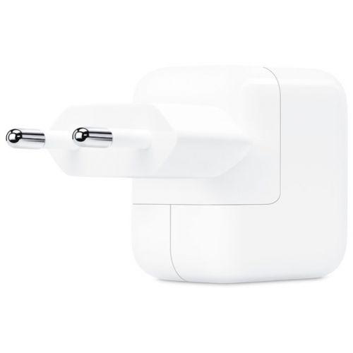 Адаптер питания Apple USB (12W) MD836ZM/A