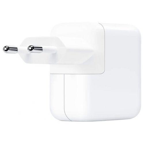 Адаптер питания Apple USB‑C (30W) MR2A2ZM/A