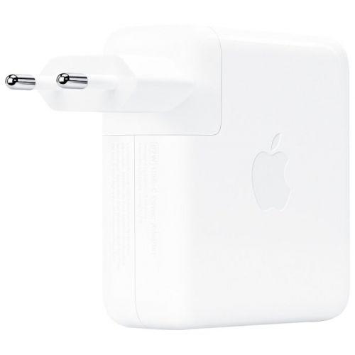 Адаптер питания Apple USB‑C (87W) MNF82Z/A