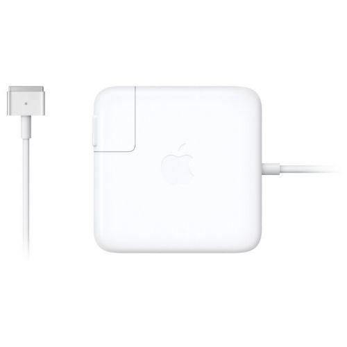 Адаптер питания Apple MagSafe 2 (60W) MD565Z/A