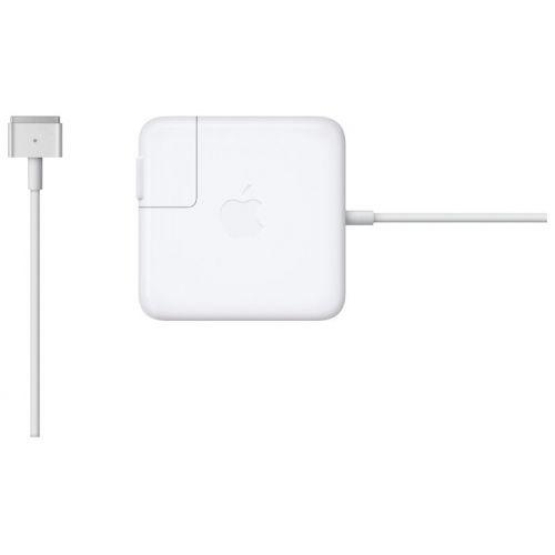 Адаптер питания Apple MagSafe 2 (85W) MD506Z/A
