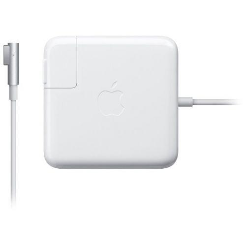 Адаптер питания Apple MagSafe (60W) MC461Z/A