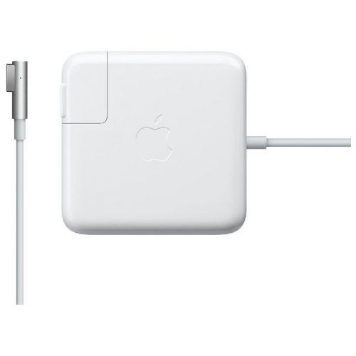 Адаптер питания Apple MagSafe (85W) MC556Z/B