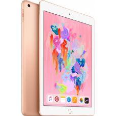 Apple iPad 9.7 (2018) 32Gb Wi-Fi Gold