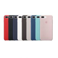 Чехол Silicone Case для iPhone 7 Plus/ 8 Plus