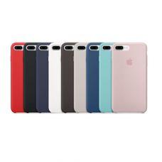 Чехол Silicone Case для iPhone 7 Plus/ 8 Plus