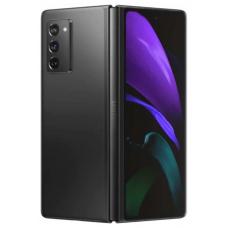 Samsung Galaxy Z Fold2 256GB Черный