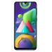 Samsung Galaxy M21 Синий (RU)