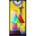 Samsung Galaxy M31 Черный (RU)