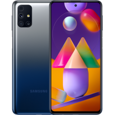 Samsung Galaxy M31s 6/128Gb Синий (RU)