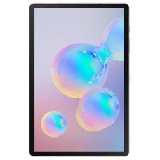 Samsung Galaxy Tab S6 10.5 SM-T865 128Gb Серый