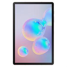 Samsung Galaxy Tab S6 10.5 SM-T865 128Gb Золотистый