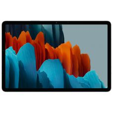 Samsung Galaxy Tab S7 11 SM-T870 128Gb (2020) Black