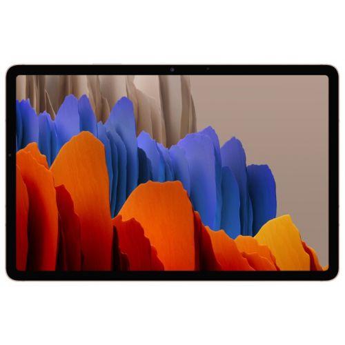 Samsung Galaxy Tab S7 11 SM-T875 128Gb (2020) Bronze