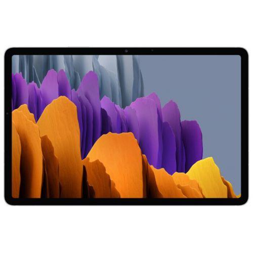 Samsung Galaxy Tab S7 11 SM-T870 128Gb (2020) Silver