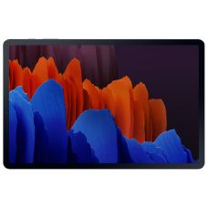 Samsung Galaxy Tab S7+ 12.4 SM-T970 128Gb (2020) Black