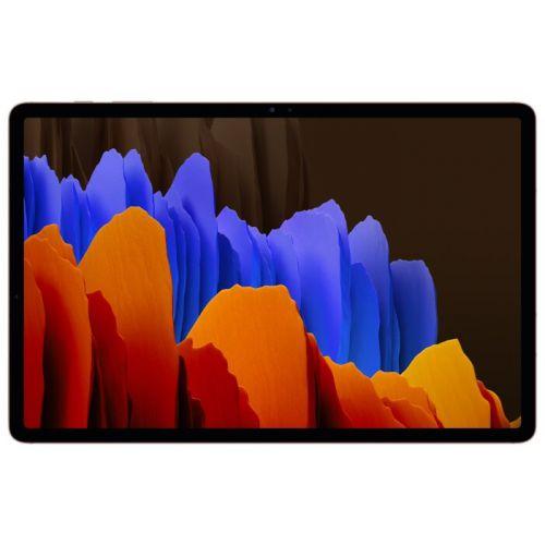 Samsung Galaxy Tab S7 Plus 12.4 SM-T975 128Gb (2020) Bronze