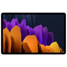 Samsung Galaxy Tab S7+ 12.4 SM-T970 128Gb (2020) Silver