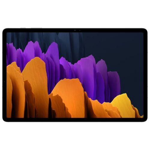 Samsung Galaxy Tab S7 Plus 12.4 SM-T975 128Gb (2020) Silver