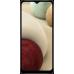 Samsung Galaxy A12 4/64GB Черный (RU)