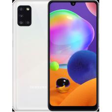 Samsung Galaxy A31 128GB Белый (RU)