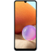 Samsung Galaxy A32 128GB Голубой (RU)