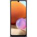 Samsung Galaxy A32 128GB Лаванда (RU)