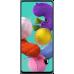 Samsung Galaxy A51 64GB Голубой (RU)