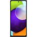 Samsung Galaxy A52 256GB Черный (RU)