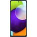 Samsung Galaxy A52 256GB Синий (RU)